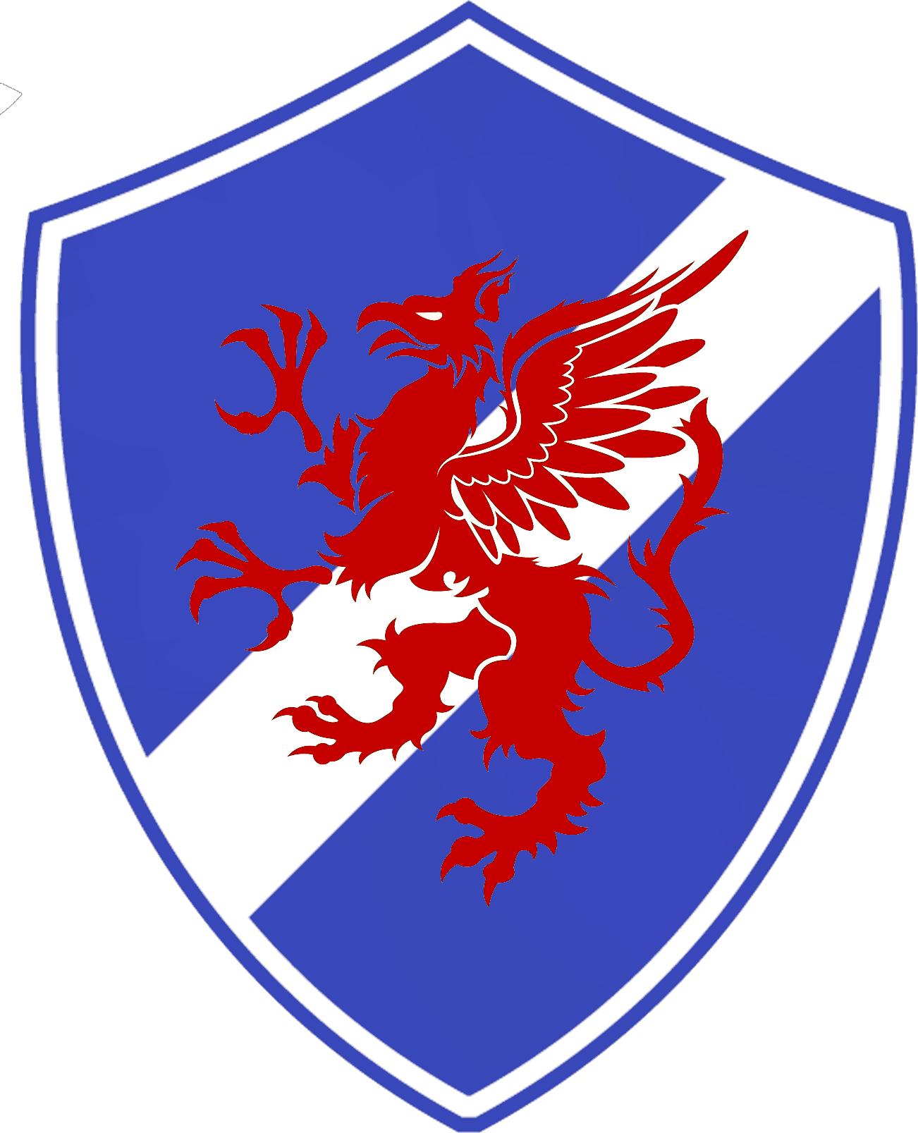 RWimmer Logo